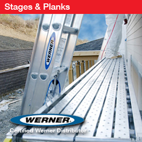 Stages_Planks