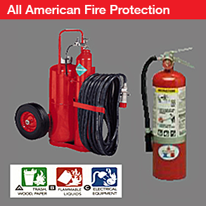 All_American_Fire_Protection
